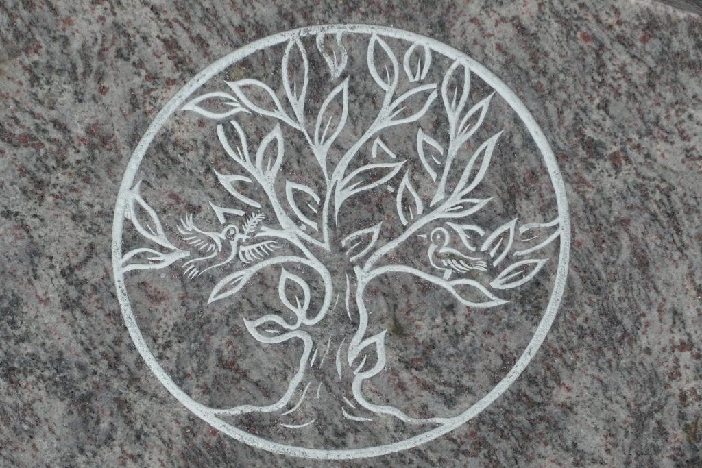 Bedeutung und christliche zeichen Symbole des